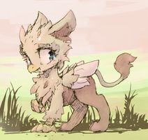 Doodle 6 by toki-reatle