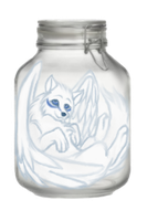 Aeril In A Jar by paradox--division