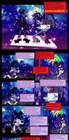 SPACE PANTHER - The Wrath Of Rawk-A-Dile by Chopfe