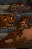 The Beginning - Prologue - Page 4 by sanguine-tarsier