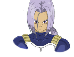 Trunks by ed94