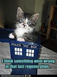 Doctor who lol by AmyJessicaPond