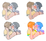 pricefield by cryingbf