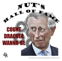 Nuts Hall Of Fame Copy by jbeverlygreene