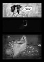 Chapter one page 20 by narutokunobessed