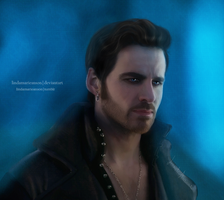 Killian by LindaMarieAnson