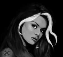 Rogue by Wild-Theory