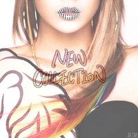 CL - Edit [1] by J-Beom
