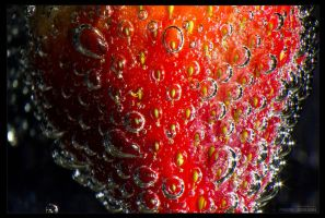 Strawberry by fti7