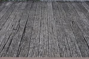 Texture: Deck or wood planks by Georgina-Gibson