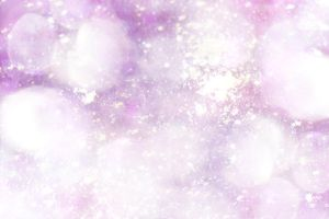 Purple Sparkles by Spiteful-Pie-Stock