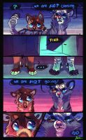 MOF ch.4 pg.6 by LoupDeMort