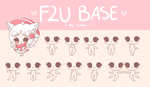 F2U Base 6 by Silhh