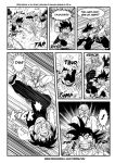 DBM chapter redraw 47 page 13 by BK-81
