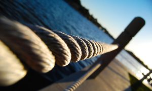 nautical by duck-duck-goose13