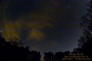 00 Greenbo-NorthSky-4-24-2014-1130699-2-WP-Ma by darkmoonphoto