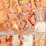 -Beautiful Miley. by TakeMeHomeNialler