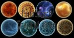 Fune-stock_fractal_orbs by Fune-Stock