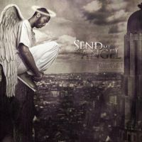 Send Me An Angel by kimoz
