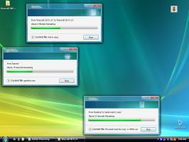 Vista_Progress_dialog_box_4_xp by Vijay-Dev