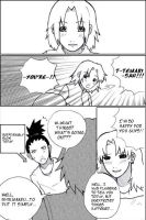 Expectations-SxT doujin pg 22 by h-ozuno