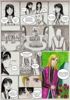 The weight of the throne_pag152 by MikaniaC