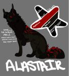 Alastair-Ref by TexAss-Tornado