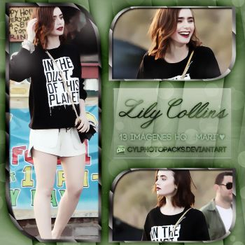+Lily Collins 01 by CYLPhotopacks