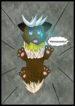 PMD - Herald of Darkness - Chapter 04 - Site 12 by Icedragon300
