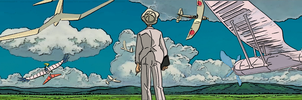 Wind Rises Contest3 by Bradtvford