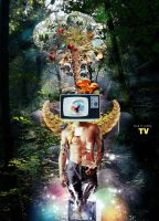 Tv.nature by voreal