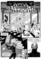 K03 - Seduction of the Innocent - p01 - ENG by M3Gr1ml0ck