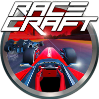 Racecraft by POOTERMAN