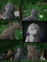 Ch 1 Page 62 by ShadowOfNights