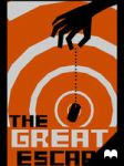 The Great Escape - A Motion Story by Ghost-Notes