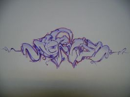 graffit by legality-art-team