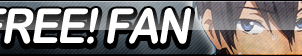Free! Fan Button by ButtonsMaker