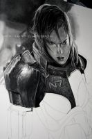 Femshep progress by Angelstorm-82