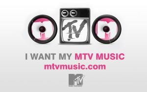 mtvmusic.com by vitoraws