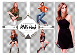Cara Delevigne PNGs ~1 by cova20