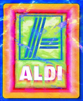 Aldi Remix by Adasey