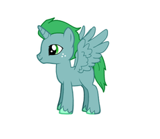 THE FREE MLP ADOPTS FOR Apocolypseoftheheart by lilkairi15
