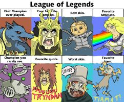 League of Legends Meme 2 by x-stripe-x