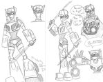 TF: Stormrig sketches by T-M-N-T