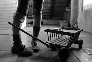 So...what? by Lucsija