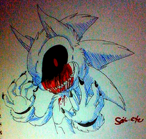 .exe by S-V-F