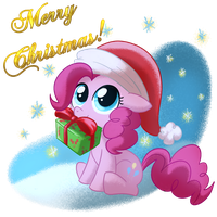 christmas 2011 by CSImadmax