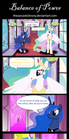 Balance of Power by TheSarcasticBrony