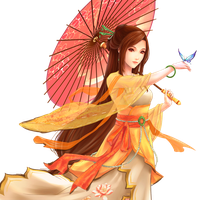 [PNG]unknown 1 by ThatThatzer