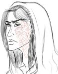 Honorous Jorg Ancrath by Sithis666